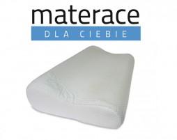 memory Materace-Dla-Ciebie
