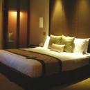 Jak urządzić sypialnię, aby dobrze się wysypiać (feng-shui)