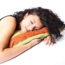 Zdrowy sen dla nastolatków