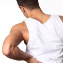 Materac ratunkiem na ból kręgoslupa