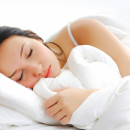 Zdrowy sen – udany dzień/miesiąc/rok!