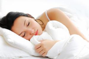 Materace dla ciebie - zdrowy sen