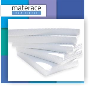Materace-Dla-Ciebie 14