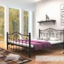Jakie łóżko wybrać?