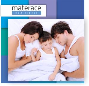Materace Dla Ciebie - 2