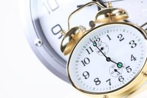 godzina--zegar Materace-Dla-Ciebie
