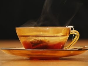 herbata Materace-Dla-Ciebie