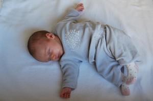 baby Materace-Dla-Ciebie