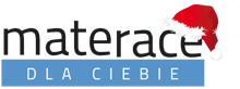 materace-dla-ciebie logo