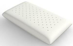 Soap Memory Materace-Dla-Ciebie