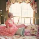 Łóżka dla romantyków