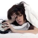 """Kłopoty z porannym wstawaniem, czyli """"znów zaspałem"""""""